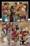 Magog 4 Page 7 by splicer
