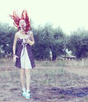 Thrill by little-moonshine