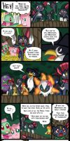 Team Pecha's Mission 4 Page 10 by Galactic-Rainbow