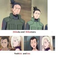 HOW DID I NEVER NOTICE THIS BEFORE by Phuong09
