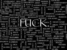 fuck by pan-lukasz