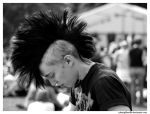 Punk by robertgilbert86