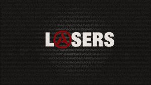 L.A.S.E.R.S by Incorrect-Password