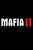 Mafia 2 Clean Iphone Wallpaper by x-tuner