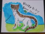 present for Bean Sprout by cheshire-cat123