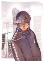 city person by mohja