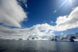 Antarctica 01 by leigh787