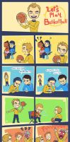 ST_Let's play basketball by simengt