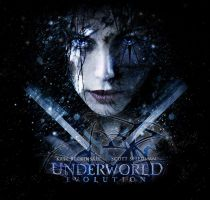 Underworld by Snow-Designs