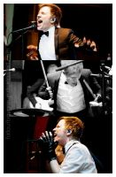 Patrick Stump prt3 by R-Clandestin