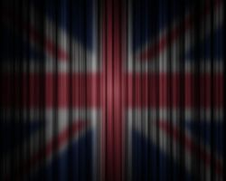 Wallpaper Great Britain by payalnic