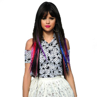 Hit The Lights PNG by Melody478