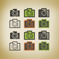 31 Photography Logo by Daeo