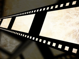 Film texture png by lha-constanza