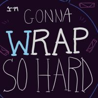 wRAPping by NAD-LifeOfficial