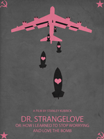 Dr Strangelove by Noble--6