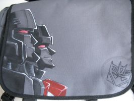 TF bag 2 by Schu-was-here
