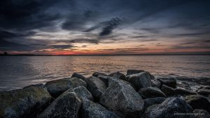 alone by antarialus