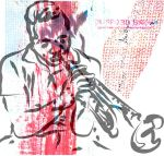 clifford brown by alsature