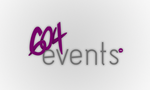 604 Events Inc by vcx-designs