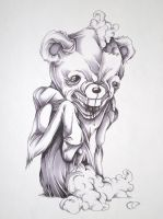 Tedd by Cerpin23
