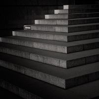 Steps by Jez92