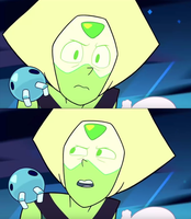 Seeing people's FNAF artworks similar to others' by Cookie-and-her-foxes