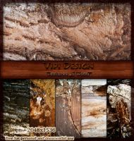 Textures 6 Wood by elixa-geg