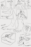 Dooddle - Play by CrushSweet