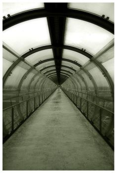 endless tube by ssilence