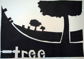 - Tree by Flanngo