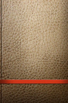 iPhone LeatherBook Background by ncrow