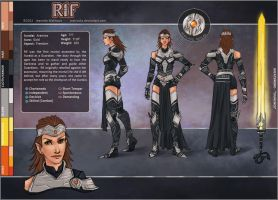 Guardians: Rif Character Sheet (G) by JNetRocks