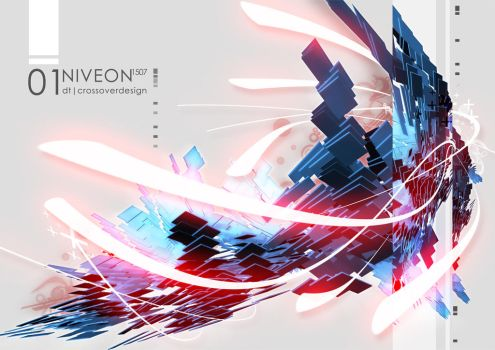 Niveon by dunnodt