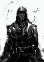 Dishonored 03 by Lutherniel
