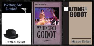 Waiting for Godot by KRPgraphics
