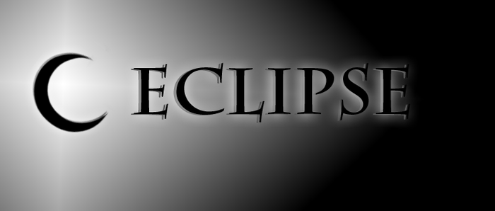 Eclipse Cover Photo Improved by Trollberryz