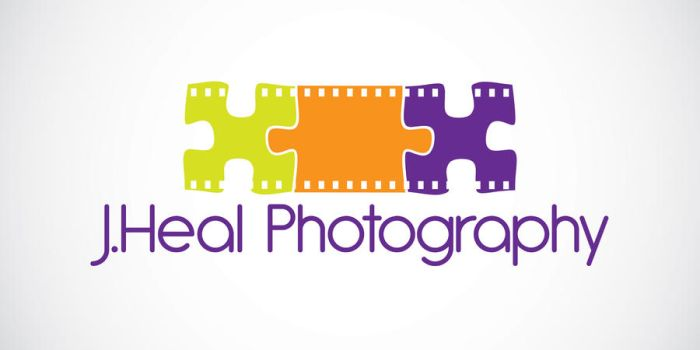 J.Heal Photography by NickDart