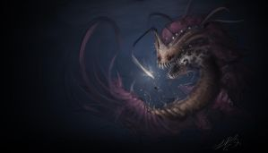 sea_monster_by_zikwaga-d5nwqll.jpg
