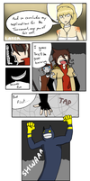 ToR Audition p2 by lockheart9