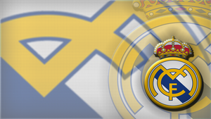Real Madrid Wallpaper by sphicx