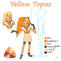 Topaz Reference Chart by hermengarde