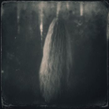 Apocrypha by intao