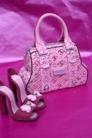 Guess Bag Figurine by Verusca