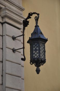 Lviv in details 3 by Anny78
