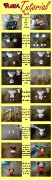 Pucca Charm Tutorial by Demi-Plum