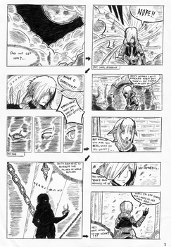 Page 2 by Agyron
