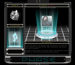 Phase CAD by mrrste