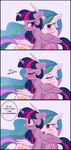 Expression by MomoMistress