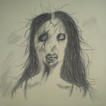 Scary Stories 1 by Cheetana